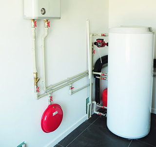 Call Us For Hot Water Heater Repair in Columbus, GA